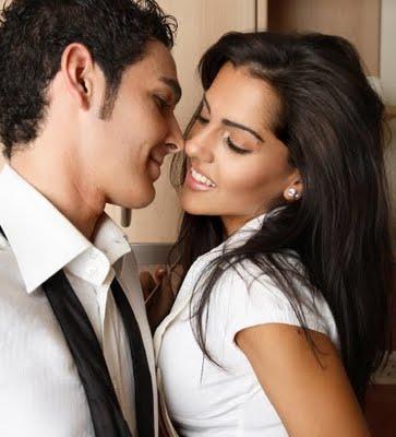 Kostenlose casual dating seite